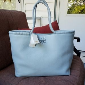 Tory Burch Large Taylor Carry All